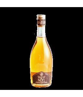 ESPRIT DE NOEL BALADIN - distillato di birra -