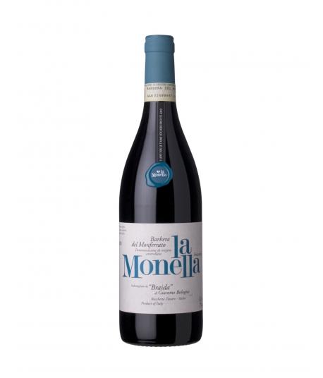 la Monella