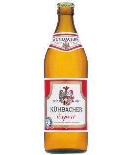 KUHBACHER Export