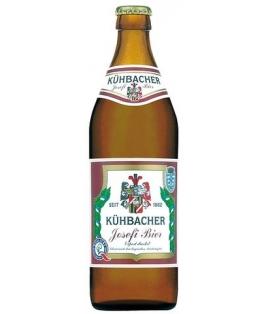 KUHBACHER Josefi