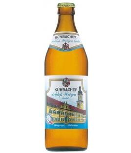 KUHBACHER Schlob-Weizen