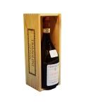 Cofanetto In legno Gattinara Travaglini 1 Bottiglia