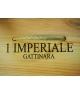 Gattinara Travaglini Jeroboam 3 Litri Imperiale
