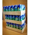 kit 3 confezioni sprite lattina 0,33 x24